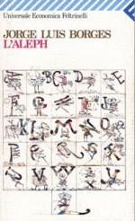 L'aleph - Jorge Luis Borges