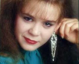 Barbara Risoli