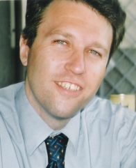 Carlo Menzinger