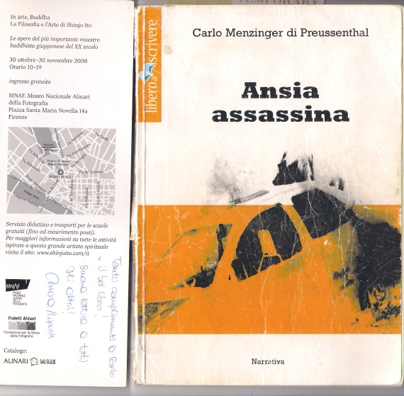 Ansia assassina - catena anobii 6.BMP