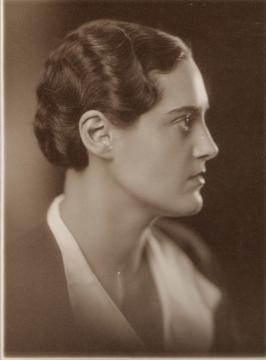 Sylvia Jucker
