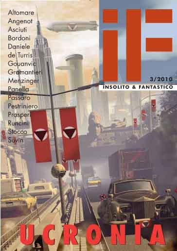 if3-ucronia-web