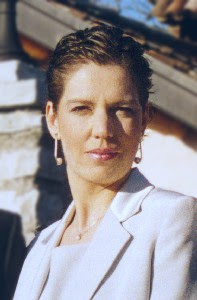 Image result for Lorella De Bon