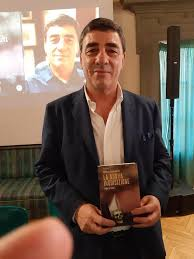 Il 28 giugno si presenta ad Altopascio l'ultimo thriller di Carlo ...