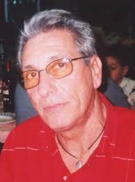 Morti 2008 - BALLONI BRUNO - 332163 - Necrologie Il Tirreno
