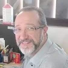 Michele Rocchetta